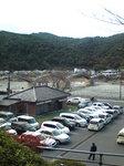 2008.12.6景色
