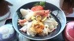海鮮丼inあいお荘001