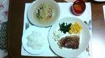 2009.02.09 dinner001
