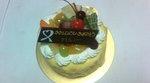 2009.02.09 cake