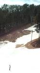 2009.03.02女鹿平003