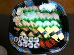 2009.07.27寿司