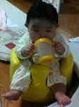 2009.09.25 bumbo003